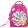 Mochila Infantil WorldColors Amora - Pink