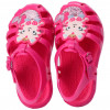 Sandália Infantil WorldColors Lilly Kids - Pink