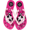 Chinelo Infantil WorldColors Summer Kids - Pink/Rosa BB
