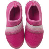Tênis Infantil WorldColors Bia Kids - Pink
